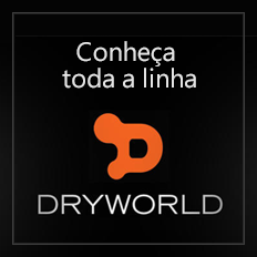 Dryworld